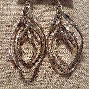 Jewelry - 925 Earrings